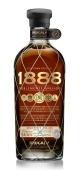 "Ром ""Бругал"" 40%, 1888, 0.7 л – ИМ «Обжора»"