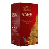 "Чай ""Английский завтрак"", Ахмад,  25п*2г – ИМ «Обжора»"