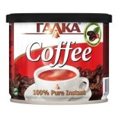 Кофе Галка 50 г – ІМ «Обжора»