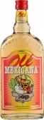 Напиток алкогольный Ole Mexicana Gold 0,7 л 38% Нидерланды – ИМ «Обжора»