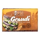 Хлеб Рига Хлеб Тост Грауди 300 г – ІМ «Обжора»