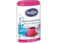 Заменитель сахара Хуксол (Huxol) 650 таблеток – ИМ «Обжора»