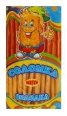 Соломка Столична 40г солодка – ІМ «Обжора»