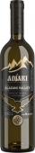Вино Аджари белое п/сл Алазанская Долина 0,75 л – ІМ «Обжора»