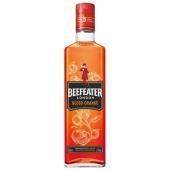 Джин Beefeater Blood Orange 0,7 л 37,5% – ИМ «Обжора»