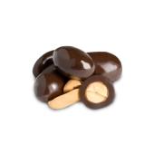 Драже арахис в шоколаде Доминик арахис – ІМ «Обжора»