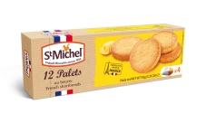 Печиво St. Michel 150г пісочне Roudor – ІМ «Обжора»