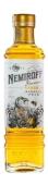 Настойка Nemiroff De Luxe Пекуча Груша 0,5 л – ИМ «Обжора»