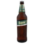 Пиво Чернігівське Варте 0,5л Смарагд – ІМ «Обжора»