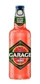 Напиток сл/алк Сицилийский апельсин `Garage` 0,44 л – ИМ «Обжора»