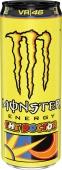 Напиток энергетический MONSTER 0.355 л Doctor – ИМ «Обжора»
