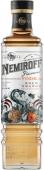 Настойка Nemiroff De Luxe Терпкий апельсин 0,5 л – ИМ «Обжора»