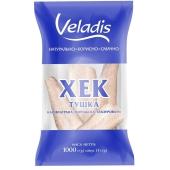 Зам. Хек Veladis 1кг 300+ фас – ІМ «Обжора»