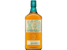 Виски Tullamore Dew Caribbean Rum Cask Finish 0,7 л – ИМ «Обжора»
