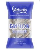 Зам. Бичок Veladis 700г с/г з/м фас – ІМ «Обжора»