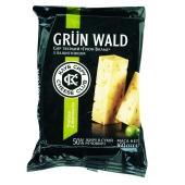 Сыр Grun Wald с пажитником Клуб Сыра 160 г – ІМ «Обжора»