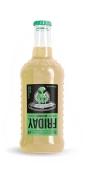 Напій сл/алк `Friday` 0,45л зі смак. лимона та лайма – ІМ «Обжора»