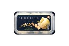 Мороз,Scholler Фісташка з білим шок 557г – ІМ «Обжора»