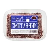 Торт Сметанник 0,290 – ІМ «Обжора»