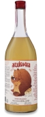 Напиток крепкий плодовый Медівочка 0,5 л – ИМ «Обжора»