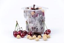 Трайфл вишневый – ІМ «Обжора»