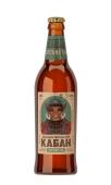 Пиво Жашківський кабан 0,5л Світлий ель – ІМ «Обжора»