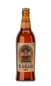Пиво Жашківський кабан 0,5л Лагер – ІМ «Обжора»