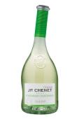 Вино J.P.Chenet Colombard-Chardonnay біле сухе 750 мл – ІМ «Обжора»