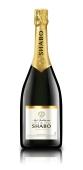 Вино игристое Шабо (Shabo) Классик брют белое 0,75 л – ИМ «Обжора»