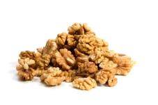 Грецкий орех чищеный – ІМ «Обжора»