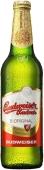 Пиво Будвайзер (Budweiser), 0.5 л – ИМ «Обжора»