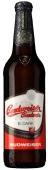 Пиво Budweiser 0,5л темне – ІМ «Обжора»