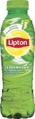 Чай Ліптон 0,5л холодн. зелений – ІМ «Обжора»