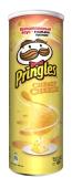 Чипси Сир Pringles 165 г – ІМ «Обжора»