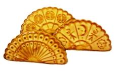 Печенье Гармония Востока Доминик – ІМ «Обжора»