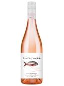 Вино розовое сухое Silver Moki Sauvignon Blanc Blush 0,75 л – ІМ «Обжора»