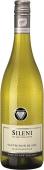 Вино белое сухое Sileni Sauvignon Blanc 0,75 л – ІМ «Обжора»