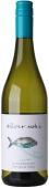 Вино белое сухое Silver Moki Sauvignon Blanc 0,75 л – ІМ «Обжора»