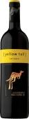 Вино красное сухое Yeloow Tail Шираз 0,75 л Австралия – ИМ «Обжора»