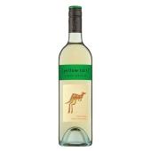 Вино белое сухое Yellow Tail  Pinot Grigio 0,75 л Австралия – ИМ «Обжора»