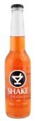 Напиток слабоалкогольный Sprizz Shake 0,33 л – ИМ «Обжора»