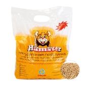 Супергранули Hamster Стандарт 2 кг в Економ уп-ці – ІМ «Обжора»