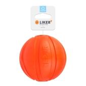 Мячик Лайкер 9см – ІМ «Обжора»