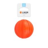 Мячик Лайкер 7см – ІМ «Обжора»