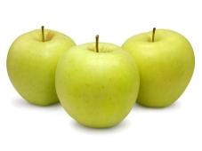 Яблука Голден (Украіна) вага – ІМ «Обжора»