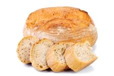 Хліб Тоскана 500г НОВИНКА – ІМ «Обжора»