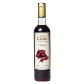 Сироп Emmi Chocolate 700 мл – ІМ «Обжора»