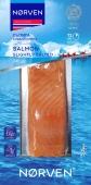 Риба Сьомга Norven 240г с/с кусок – ІМ «Обжора»
