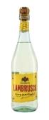 Вино игристое белое полусладкое Sizarini Ламбруско 0,75 л – ИМ «Обжора»