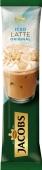Кофе Jacobs Iced Latte 21,5 г – ІМ «Обжора»